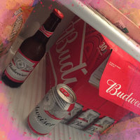 Budweiser Beer uploaded by Claudia M.