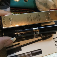 Dior Diorshow Mascara uploaded by Shania V.