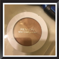 Revlon New Complexion One step Compact Makeup uploaded by Serena M.