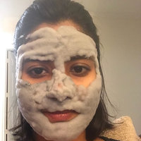 Elizavecca Milky Piggy Carbonated Bubble Clay Mask uploaded by Nidhi R.