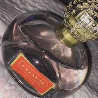 Coach Poppy Eau De Parfum Spray uploaded by April H.