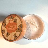 COTY Airspun Loose Face Powder Translucent 070-24 Brand New uploaded by Katja B.