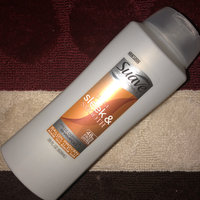 Suave® Professionals Sleek Shampoo uploaded by Brandy G.