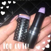 Hard Candy Fierce Effects Lipstick uploaded by Veronica V.