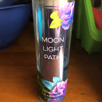 Bath & Body Works® Signature Collection MOONLIGHT PATH Fine Fragrance Mist uploaded by Brandy G.