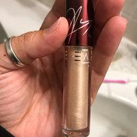M.A.C Cosmetics Lipglass / Aaliyah uploaded by Cori R.