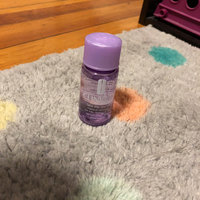 Clinique Take The Day Off™ Makeup Remover for Lids, Lashes & Lips uploaded by Karla R.