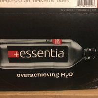 Essentia Super Hydrating Water 1.0 Liter uploaded by Make-up t.