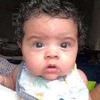 Baby Jogger Vue Lite Travel System - Aqua uploaded by Sarah G.