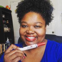 Maybelline SuperStay 24® Liquid Lipstick uploaded by Shawnta W.