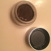 IT Cosmetics® BUILD-A-BROW™ uploaded by Jamie S.