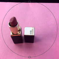 Estée Lauder Pure Color Envy Sculpting Lipstick uploaded by Jillian C.