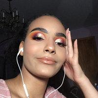 Jouer Long-Wear Lip Topper ™ uploaded by Coralie 💄.