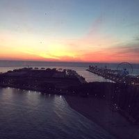 W Hotels uploaded by Miko B.