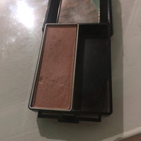 COVERGIRL Classic Color Blush uploaded by Marisol S.