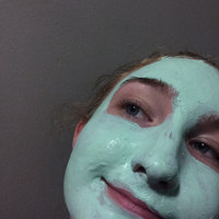 Freeman Feeling Beautiful Purifying Avocado & Oatmeal Clay Mask uploaded by Kelly H.