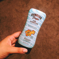 Hawaiian Tropic® Silk Hydration Weightless After Sun Lotion uploaded by Sarah H.