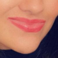 Lancôme L'Absolu Velours Intense Lip Colour uploaded by Kristina M.