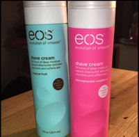 eos Ultra Moisturizing Shave Cream uploaded by ♡Taylor M.