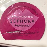 SEPHORA COLLECTION Lip Mask Rose - Moisturizing & Softening uploaded by Marim S.
