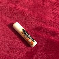 ChapStick® Classics Cherry uploaded by Sarah H.