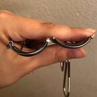 Revlon Cushion Grip Lash Curler uploaded by Alexandra B.
