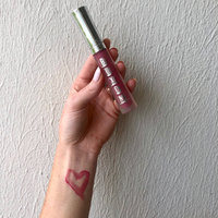 Buxom Big & Healthy Plumping Lip Polish Lip Gloss Samantha uploaded by Alexandria C.