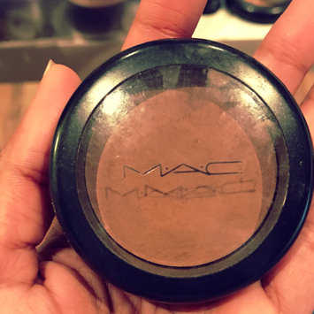 Photo of M.A.C Cosmetics Powder Blush uploaded by Make-up t.