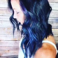 Joico Color Balance Purple Shampoo uploaded by Danielle L.