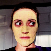 Derma E Vitamin C Brightening Mask uploaded by Brittany T.