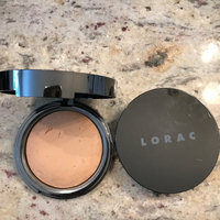 LORAC POREfection Baked Perfecting Powder uploaded by Despina N.