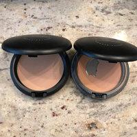 M.A.C Cosmetics Pro Longwear Pressed Powder uploaded by Despina N.