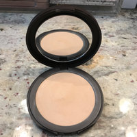 tarte™ smooth operator™ Amazonian clay tinted pressed finishing powder uploaded by Despina N.