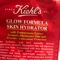 Kiehl's Since 1851 Glow Formula Skin Hydrator uploaded by Heather Robyn O.