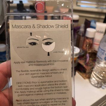 Photo of e.l.f. Mascara & Shadow Shield uploaded by Chaya K.