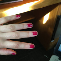 Revlon Nail Enamel uploaded by Sofia L.