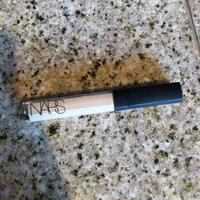 NARS Radiant Creamy Concealer uploaded by Salazar I.