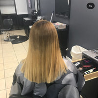 Paul Mitchell Express Ion Smooth+ Flat Iron uploaded by Amiah D.