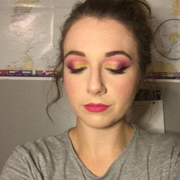 Photo of Smashbox Always On Liquid Lipstick uploaded by Kristin M.