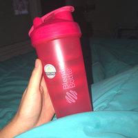 BlenderBottle® Water Bottles uploaded by Karoline L.