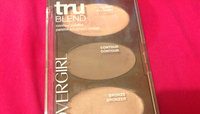 COVERGIRL TruBlend Contour Palette uploaded by fatima i.