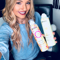 amika Perk Up Dry Shampoo uploaded by Paisley K.