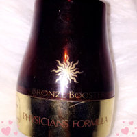 Physicians Formula Bronze Booster Glow-Boosting Shimmer Bronzer uploaded by mochahontas S.