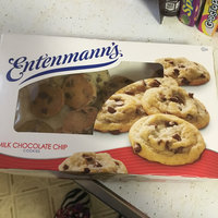 Entenmann's Single Serve Original Recipe Chocolate Chip Cookies uploaded by alisha s.