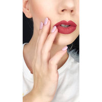 imPRESS Press-on Manicure uploaded by Bethany W.
