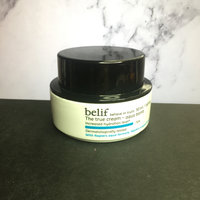 belif The True Cream Aqua Bomb uploaded by Scarlet P.