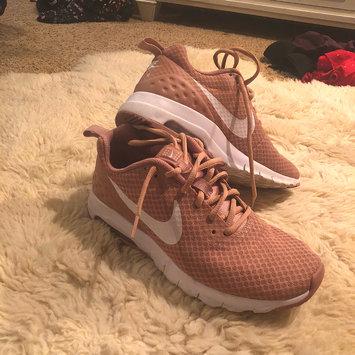 Photo of Nike uploaded by misha_bisha S.