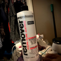 ONYX Professional 100% Pure Acetone Nail Polish Remover uploaded by Rebecca W.