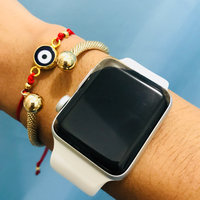 Apple Watch Series 2 uploaded by Lillian S.