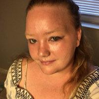 wet n wild MegaGlo Highlight Makeup Stick uploaded by Ashlee N.